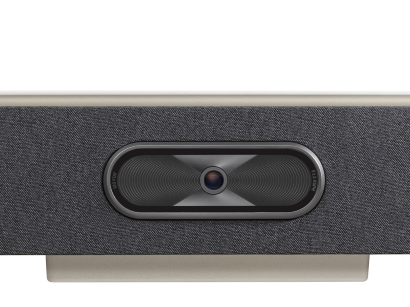 POLY POLY Studio X50 alles-in-één video-oplossing