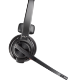 POLY POLY Savi W8210-M headset