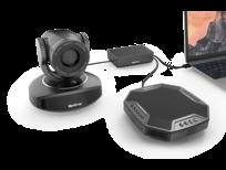Wyrestorm Video Conference Kit
