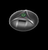 WyreStorm WyreStorm EXP-VC-KIT microfoon