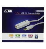 Aten Aten AT-UE2120 optische USB kabel