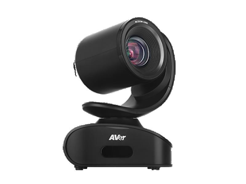 AVer AVer Cam540 4K conferentiecamera