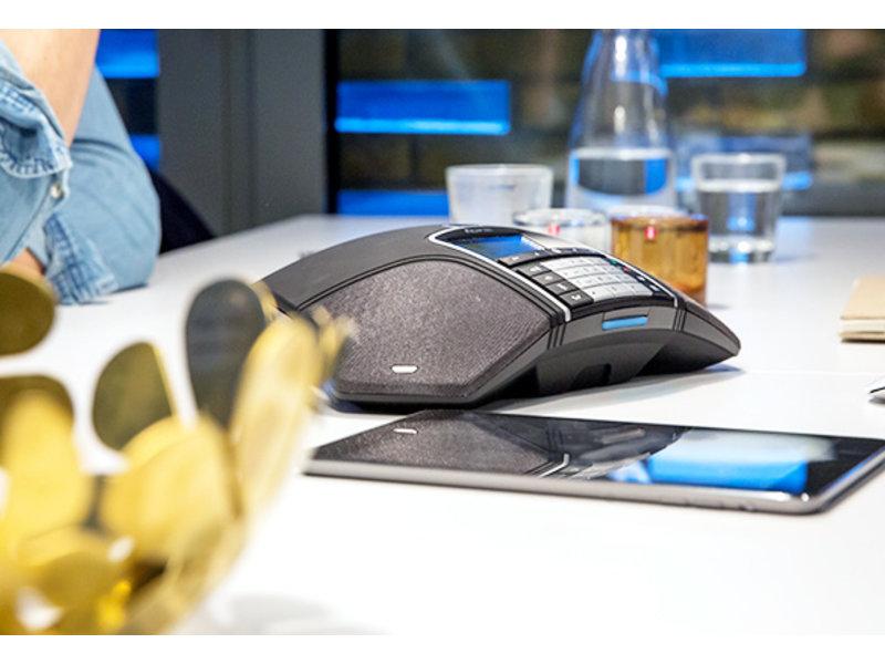 Konftel Konftel 300Wx draadloze conferentietelefoon