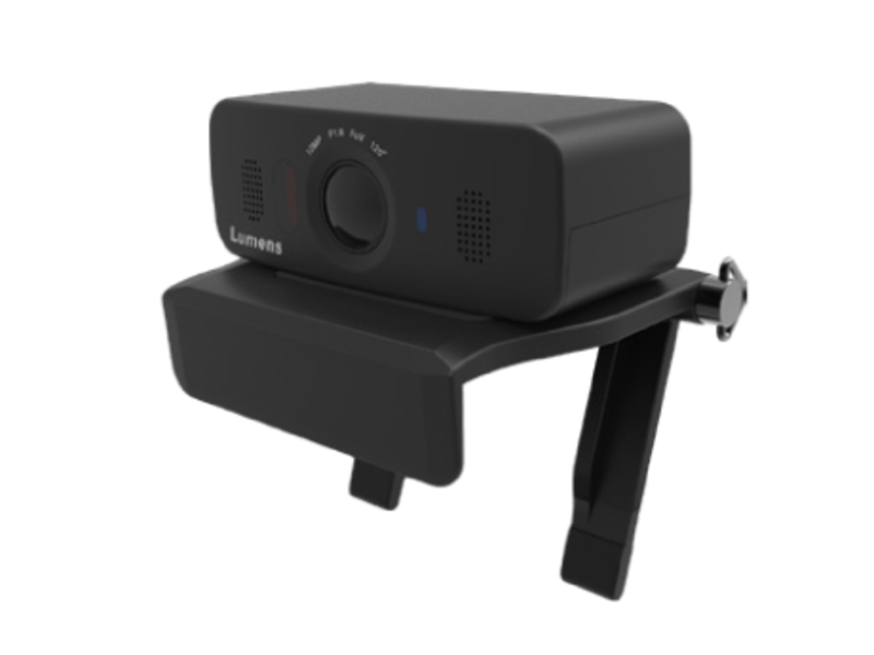 Lumens Lumens VC-B10U ePTZ USB-camera
