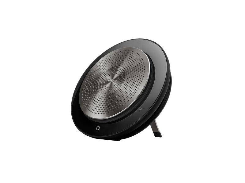 Jabra Jabra Speak 750 UC draadloze speaker