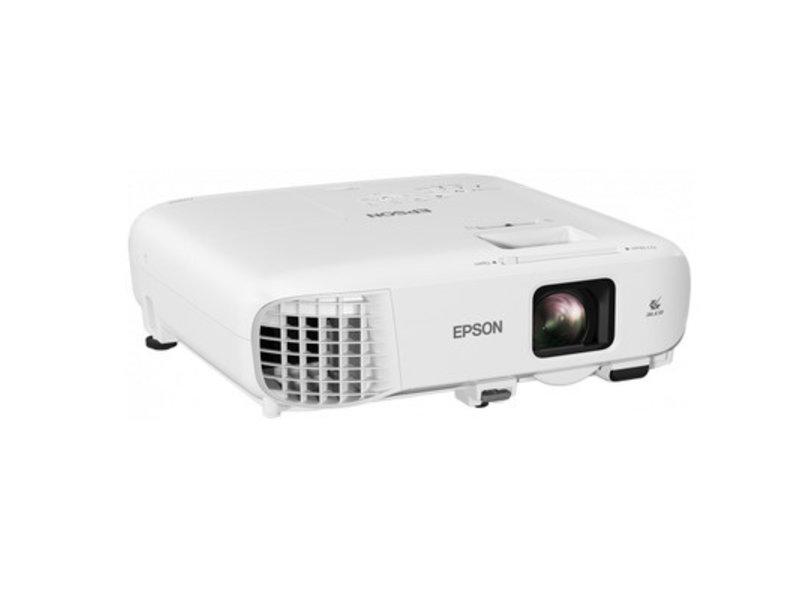 Epson Epson EB-X49 Beamer