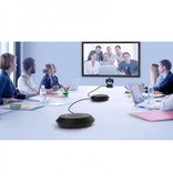 AVer Aver VC520 PRO Conferencing systeem