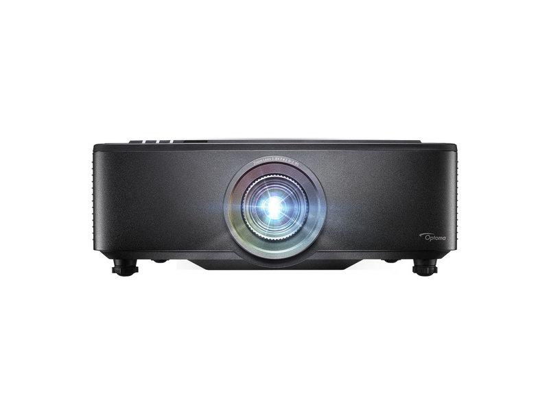 Optoma Optoma ZU720T  's werelds eerste 7500 lumen projector