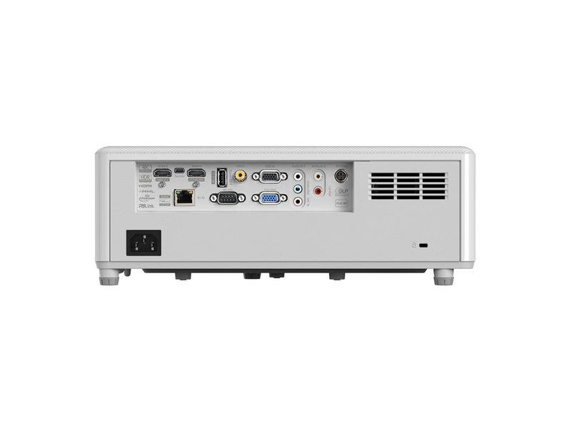 Optoma Optoma HZ40ST Laserprojector