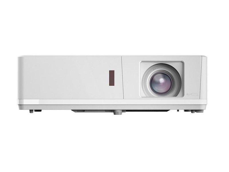 Optoma Optoma DZ500 laser projector