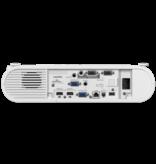 Epson Epson EB-U50 digital signage beamer