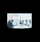 Yealink Yealink MVC500 II - videoconferentie systeem