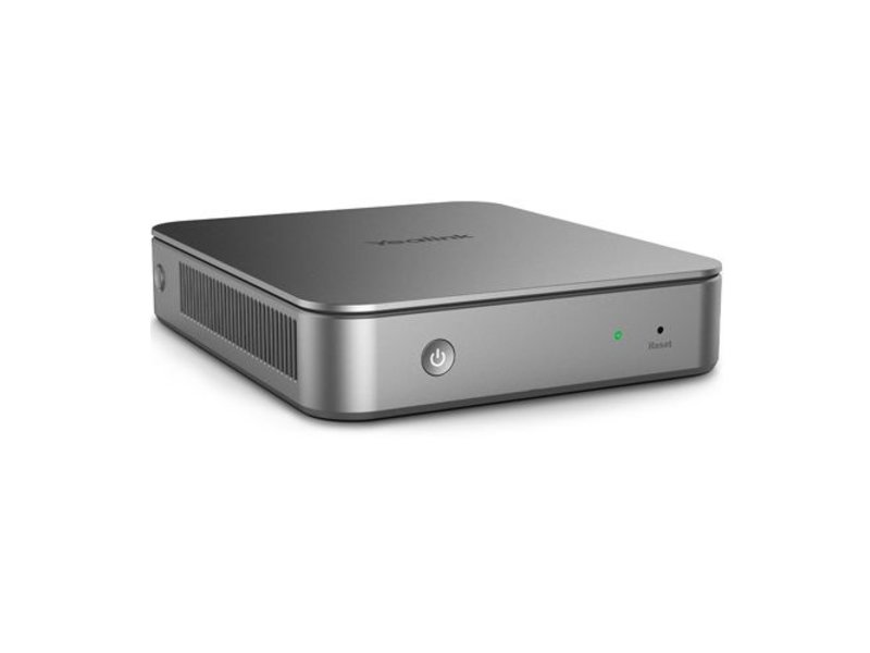 Yealink Yealink MVC500 II - videoconferentie systeem draadloos