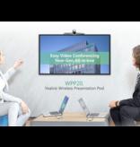 Yealink Yealink WPP20 draadloze presentatie extender
