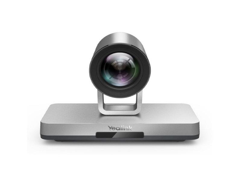 Yealink Yealink MVC900 II Video Conferencing System voor Microsoft Teams