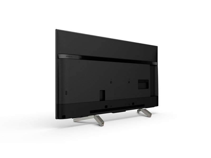"Sony Sony 49"" Bravia 4K HDR professional display"