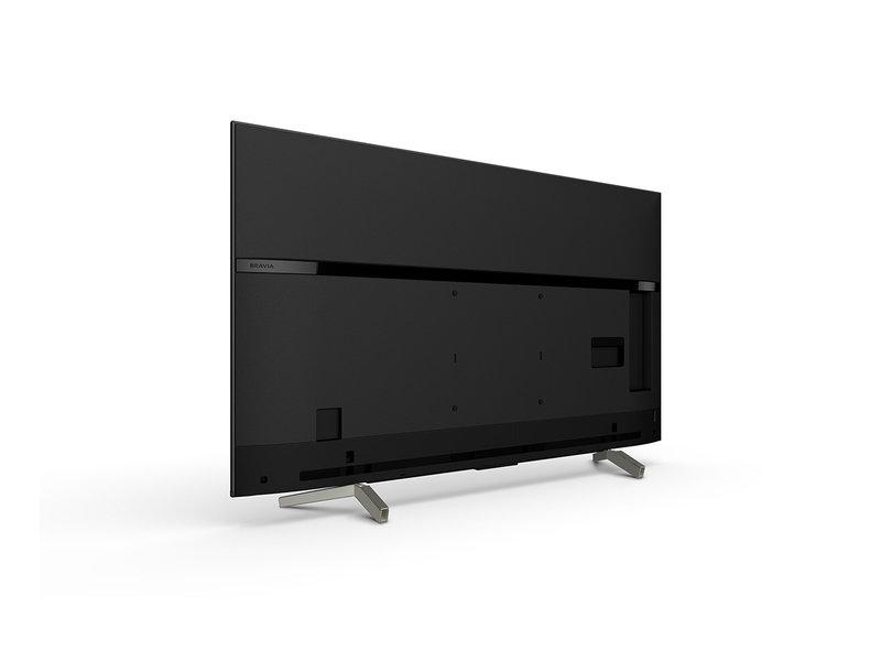 "Sony Sony 85"" Bravia 4K HDR professional display"