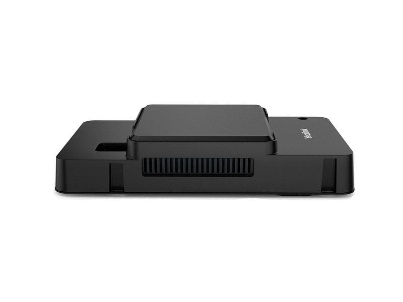 Yealink Yealink MVC800 II - Microsoft Teams Vergadersysteem