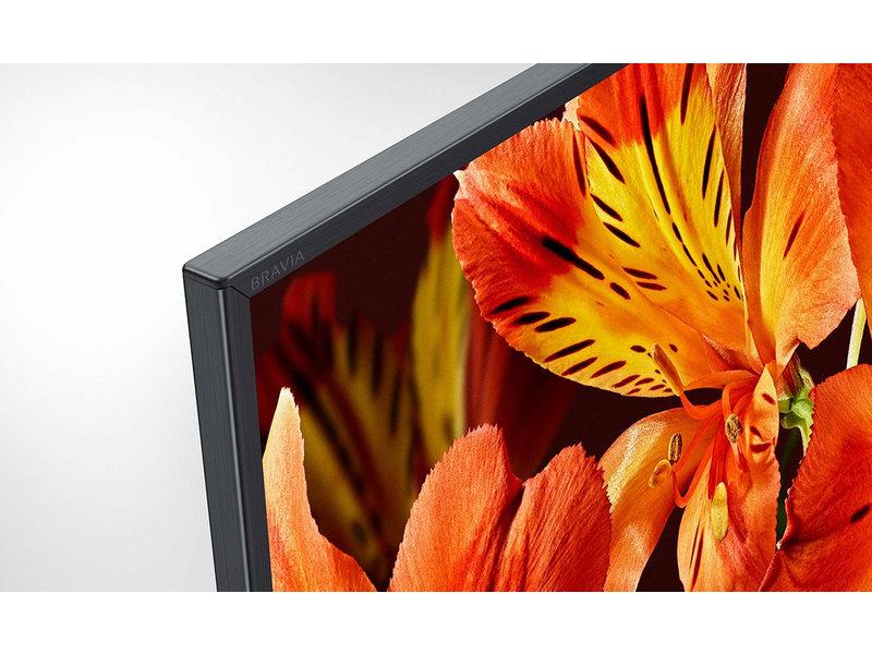 "Sony Sony 43"" Bravia 4K HDR professional display"