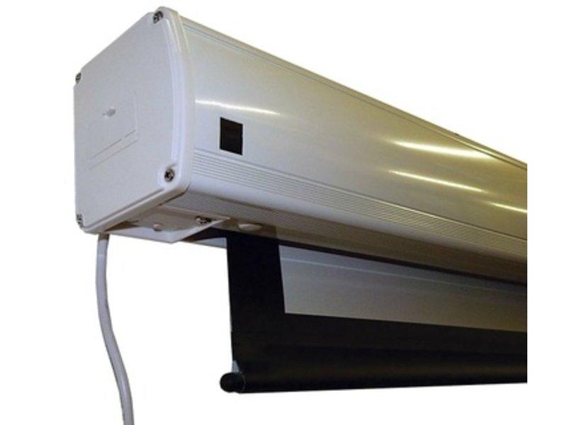 Optoma Optoma DE-9106EGA projectiescherm