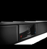 Bose Bose Videobar VB1 USB-conferentieapparaat
