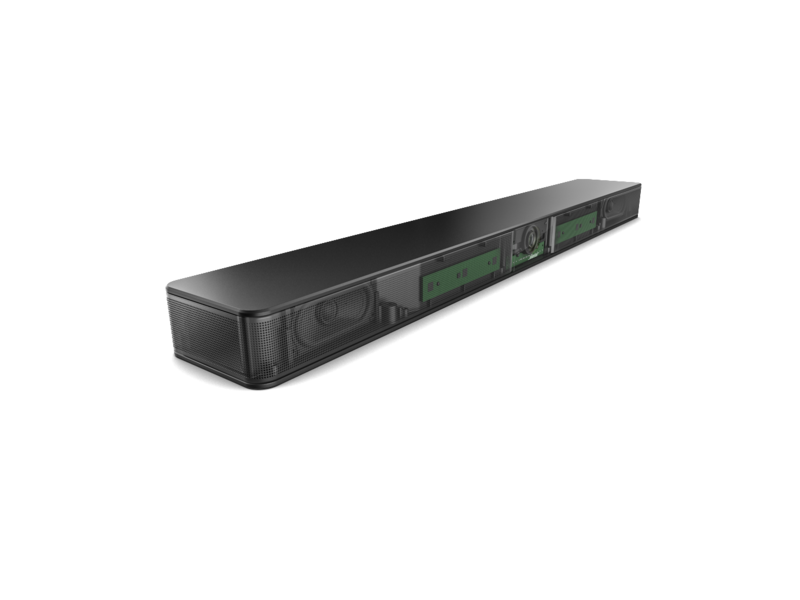 Bose Bose Videobar VB1