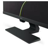 BenQ BenQ GW2480 - Full HD IPS Monitor - 24 inch