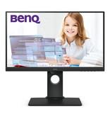BenQ BenQ GW2480T 23,8 inch monitor voor thuis en op kantoor