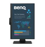 BenQ BenQ BL2581T zakelijke monitor