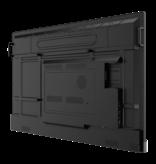 BenQ BenQ RP6502K 65 inch 4K UHD display