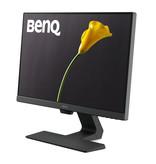 BenQ Benq GW2475H 23,8 inch Home- en Office-monitor met Full HD-resolutie