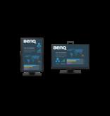 BenQ Benq BL2381T 22.5 inch Home- en Office-monitor met Full HD-resolutie