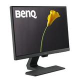 BenQ BenQ BL2283 Full HD Home- en Office-monitor