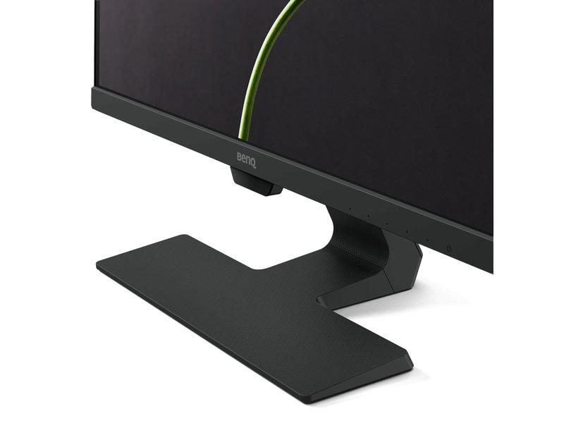 BenQ Benq BL2780T 27 inch Home- en Office-monitor met Full HD-resolutie