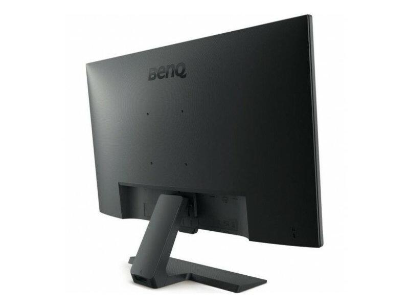 BenQ BenQ BL2780 - Full HD IPS Monitor