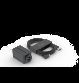 Huddly Huddly IQ vergadercamera met microfoon