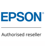Epson Epson EB-1795F Full HD mobile projector