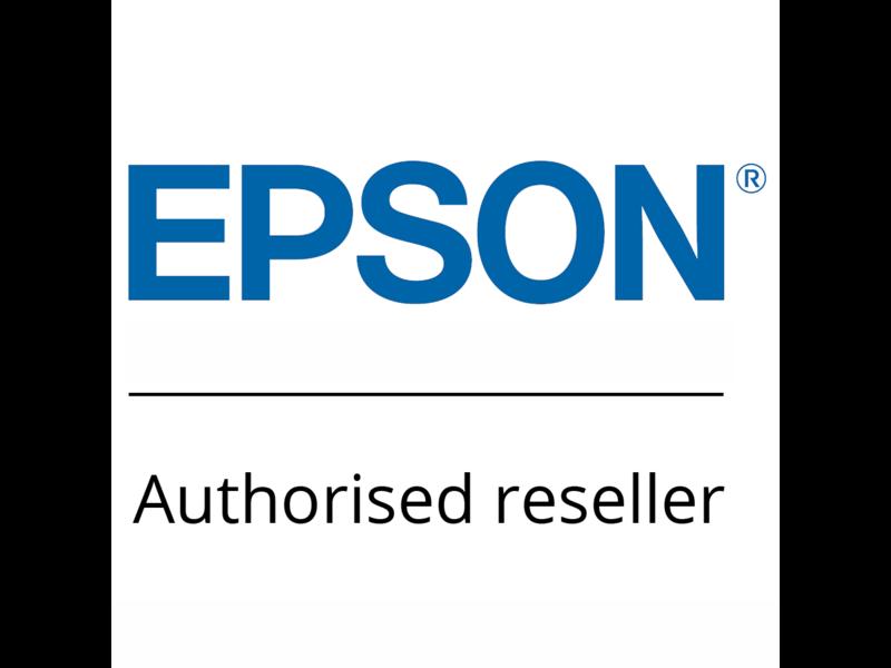 Epson Epson EB-1795F Full HD mobile projector