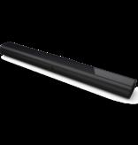 Vision Vision SB-900P actieve soundbar van 30 W