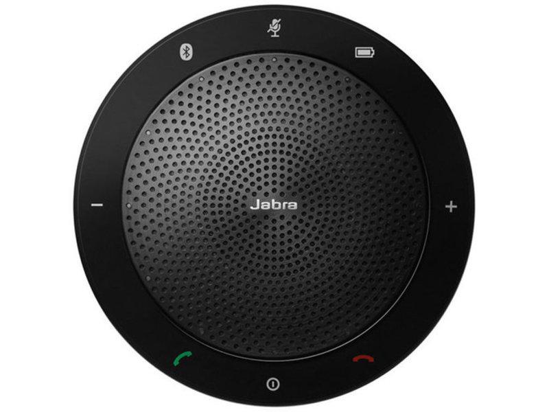 Jabra Jabra  Speak 510 MS