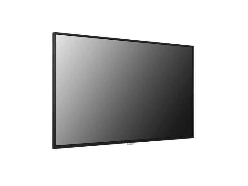 LG 43UL3J-E 4K UHD monitor