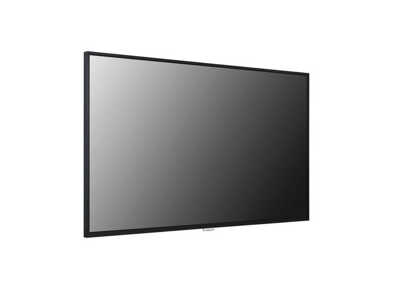 LG LG 43UL3G-B 43 inch 4K-UHD monitor