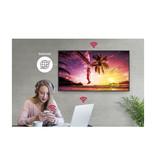 LG LG UL3G 4K UHD monitor