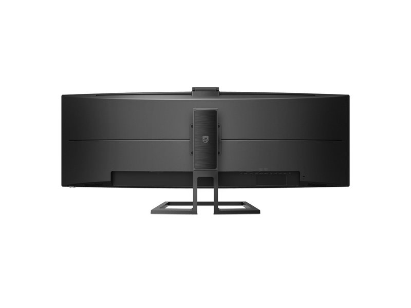 Philips Philips 439P9H Superwide 4K Curved LCD-scherm