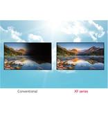 LG LG 32XF1E-B 32 inch Full HD display