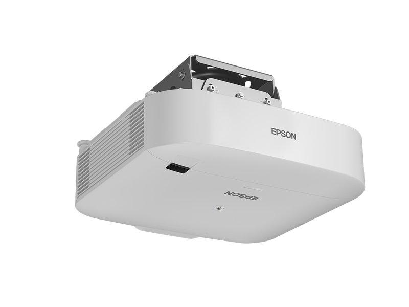 Epson Epson EB-L1070U WUXGA laser beamer