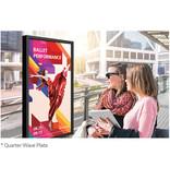 LG LG 49XE4F 49 inch Full HD display