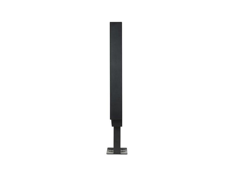 LG LG 49XEB3E 49 inch Full HD display