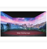 LG LG 49VM5E-A 49 inch Full HD display