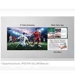 LG LG 55SVH7F-A 55 inch Full HD display